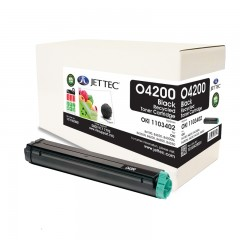 Cartus toner original OKI 1103402