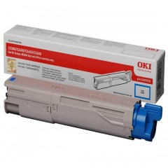 Cartus toner original OKI 43459331