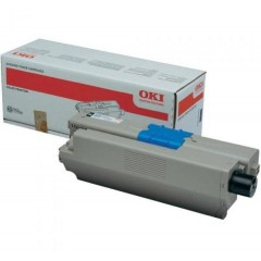 Cartus toner original OKI 44973536