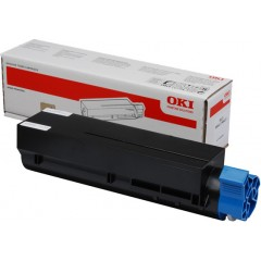 Cartus toner original OKI 44992401