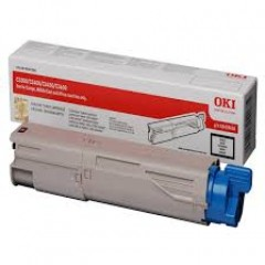 Cartus toner original OKI 43459436