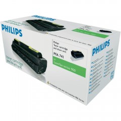 Cartus toner original Philips PFA741