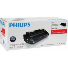 Cartus toner original Philips PFA731