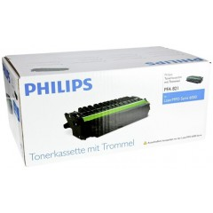 Cartus toner original Philips PFA821