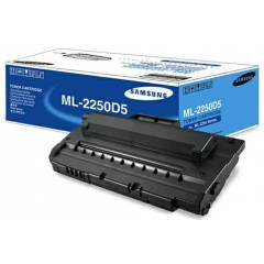 Cartus toner original Samsung ML-2250D5