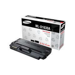 Cartus toner original Samsung ML-D1630A