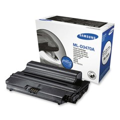 Cartus toner original Samsung ML-D3470A