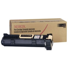 Drum unit original Xerox 013R00589