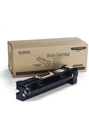 Drum Unit Original Xerox 013R00670