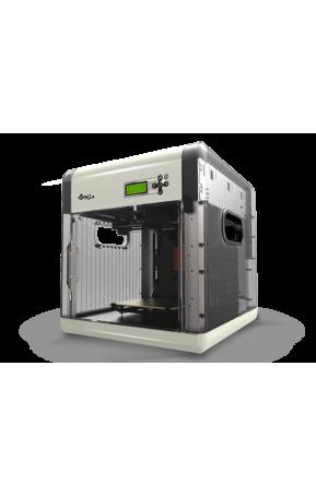 Imprimanta 3D