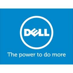 Cartuse toner compatibile Dell
