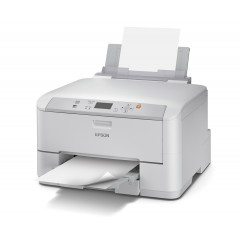 Imprimanta Epson Workforce Pro WF5110DW