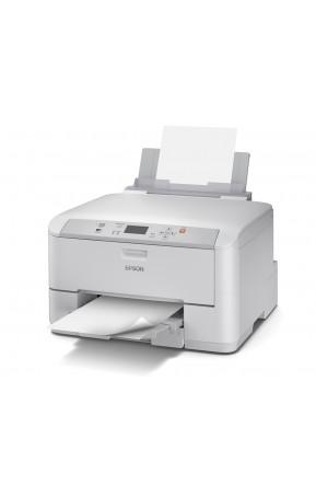 Imprimanta Epson Workforce Pro WF5110DW