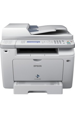 Multifunctional laser Epson WorkForce AL-MX200DWF