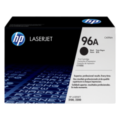 Cartus toner original HP C4096A