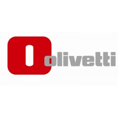 Ribbon original Olivetti B0374/B0375