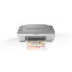 Multifunctional inkjet Canon PIXMA MG2450