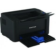 Imprimanta laser monocrom Pantum P2500