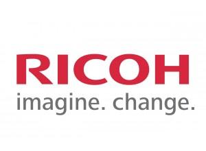 Unitate de cilindru originala Ricoh 400880