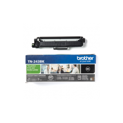 Cartus toner original Brother  TN243 Black DCP-L3550CDW