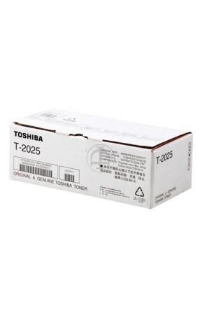 Cartus toner original Toshiba T-2025E