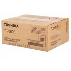 Cartus toner original Toshiba T-2060E