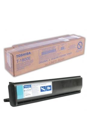 Cartus toner original Toshiba T-1800E