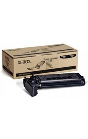 Cartus toner original Xerox 006R01573
