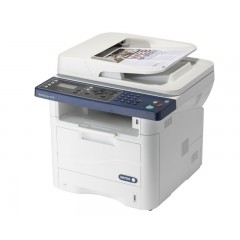 Multifunctional Xerox WorkCentre 3315