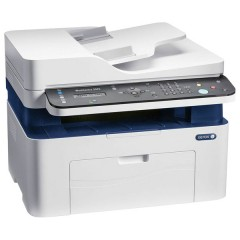 Multifunctional Xerox WorkCentre 3025N