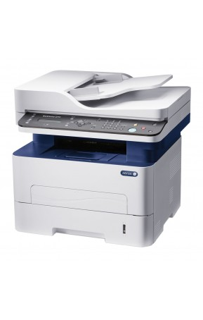 Multifunctional Xerox WorkCentre 3215