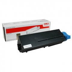 Cartus toner original OKI 44574802
