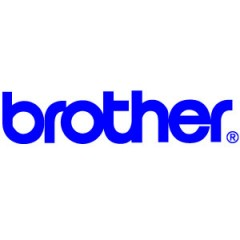 Ribbon original Brother PC201