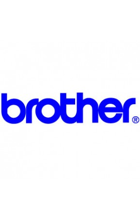 Cartus toner original Brother TN329BK