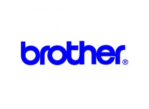 Cartus toner original Brother TN-B023