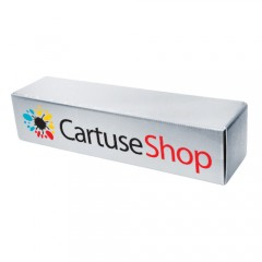 Cartus toner compatibil SHARP KTN-SP202 Negru