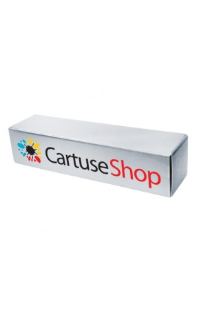 Cartus toner compatibil KYOCERA KTN-TK715-WITH CHIP Negru