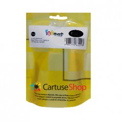 Cartus cerneala compatibil Epson 26XL (T2634) 15.5ml Yellow