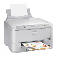 Imprimanta Epson Workforce Pro WF-5190
