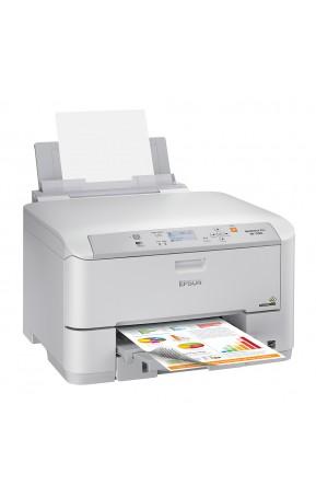 Imprimanta Epson Workforce Pro WF-5190