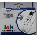 Cartus cerneala compatibil Epson 16XL (T1634) 11ml Yellow