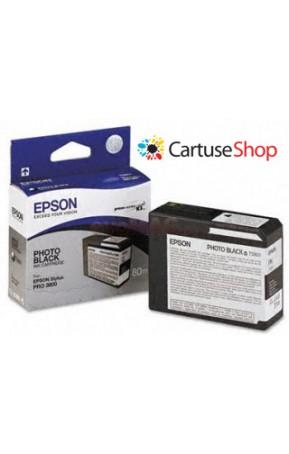 Cartus cerneala original Epson C13T603100