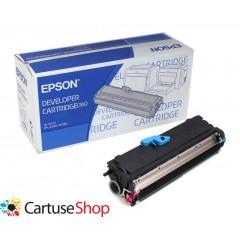 Cartus toner original Epson C13S050187