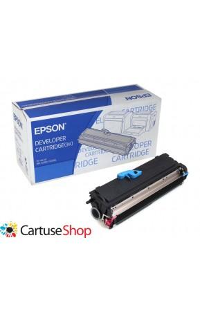 Cartus toner original Epson C13S050520