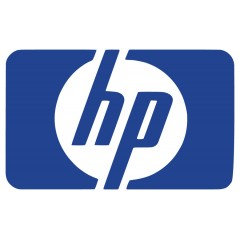 Cartuse toner originale HP