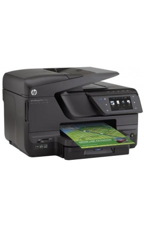 Imprimanta HP OfficeJet Pro 276dw