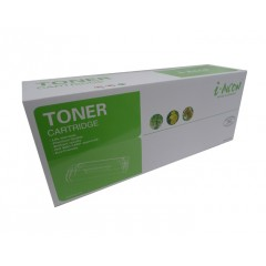 Cartus toner compatibil i-Aicon HP 30A (CF230A) - CU CHIP