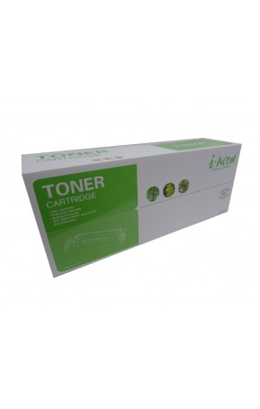 Cartus toner compatibil i-Aicon HP 17A (CF217A) - CU CHIP