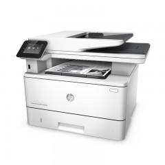 Multifunctional HP LaserJet Pro MFP M426DW