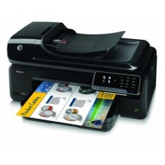 Multifunctional color HP Officejet Pro 7500A e-AIO